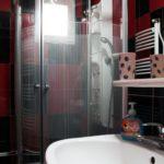 Regim Hotelier Iasi - Apartament 1 camera - Single 08
