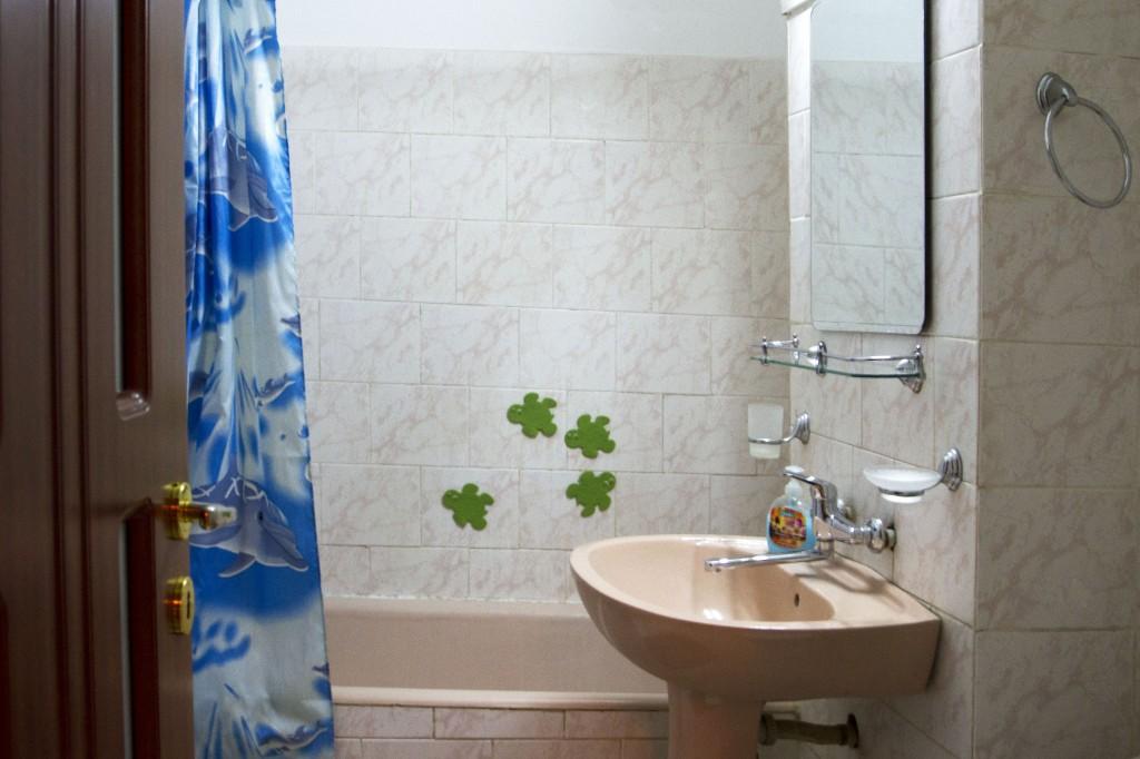 Regim Hotelier Iasi - Apartament 2 camere - Confort 13