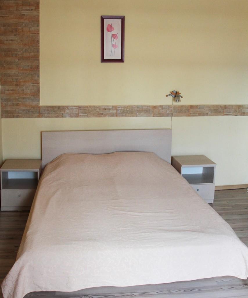 Regim Hotelier Iasi - Apartament 2 camere - Corporate 02