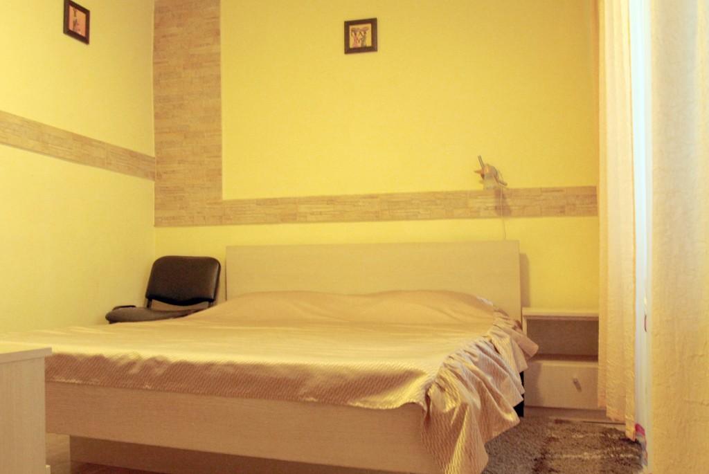 Regim Hotelier Iasi - Apartament 2 camere - Corporate 06