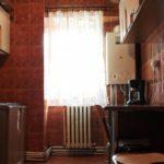 Regim Hotelier Iasi - Apartament 2 camere - Corporate 11