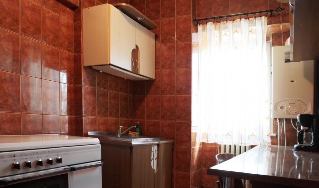 Regim Hotelier Iasi - Apartament 2 camere - Corporate 12