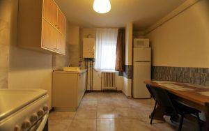 Apartamente-Regim-Hotelier-Iasi---Apartament-Confort-Poza-2-compressor
