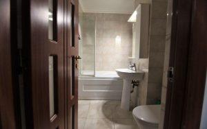 Apartamente-Regim-Hotelier-Iasi---Apartament-Confort-Poza-3-compressor