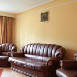 Regim Hotelier Iasi - Apartament 2 camere - Confort 02