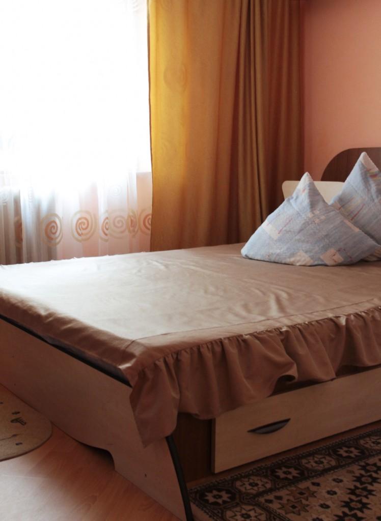 Regim Hotelier Iasi - Apartament 2 camere - Confort 06