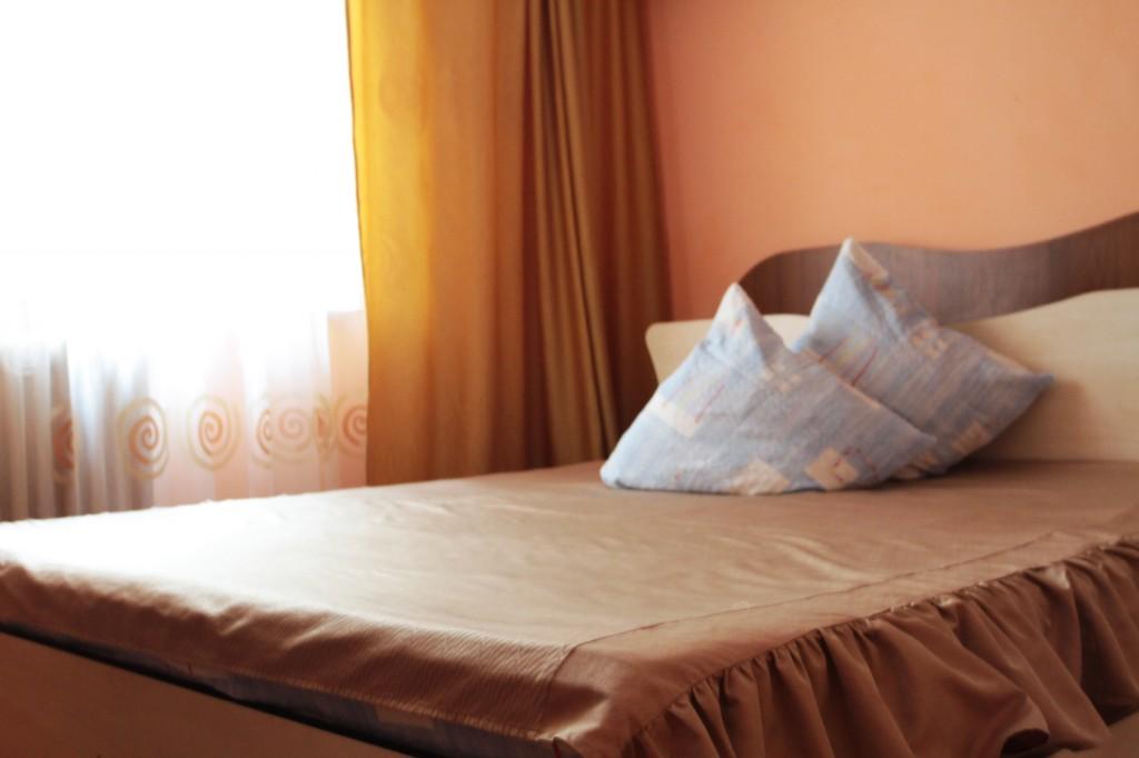 Regim Hotelier Iasi - Apartament 2 camere - Confort 07