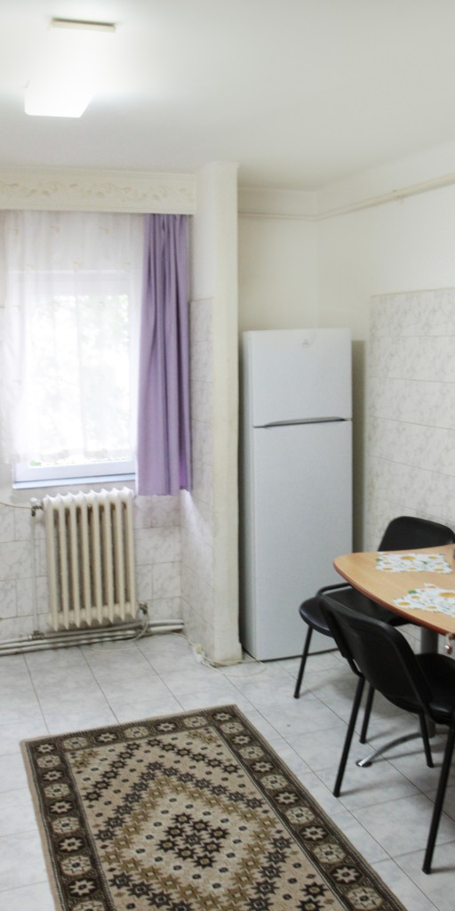 Regim Hotelier Iasi - Apartament 2 camere - Confort 09
