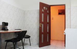 Regim Hotelier Iasi - Apartament 2 camere - Confort 11