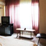 Regim Hotelier Iasi - Apartament 2 camere - Corporate 03