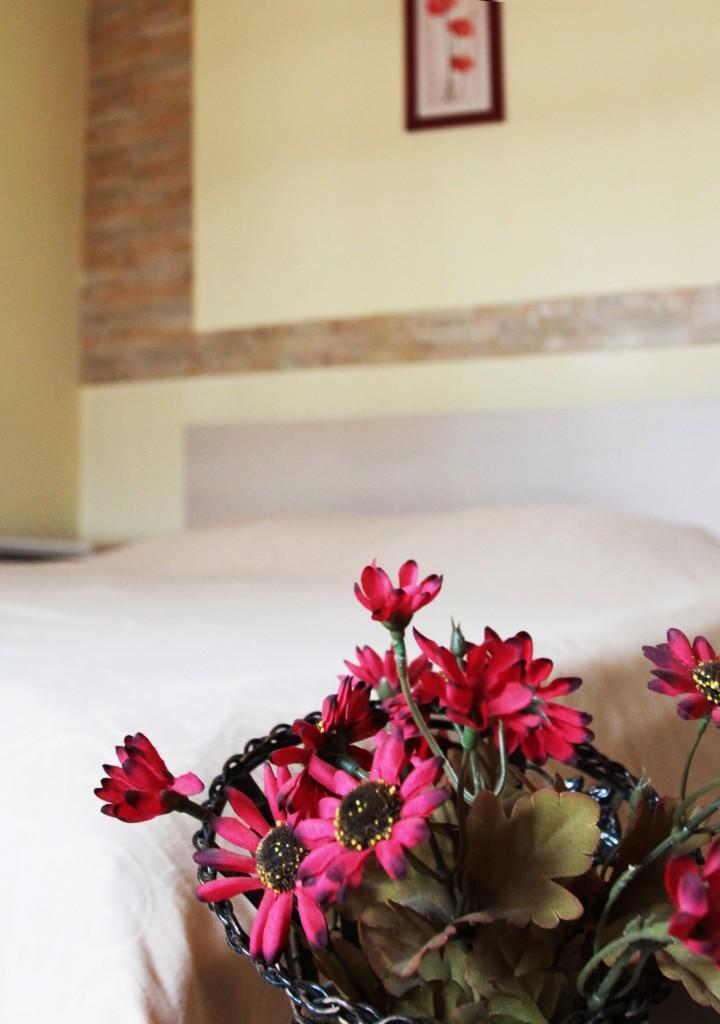 Regim Hotelier Iasi - Apartament 2 camere - Corporate 05