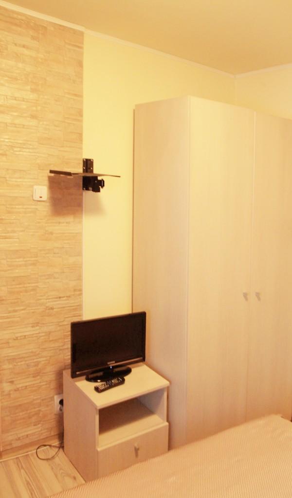 Regim Hotelier Iasi - Apartament 2 camere - Corporate 08