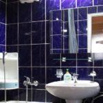 Regim Hotelier Iasi - Apartament 2 camere - Corporate 09