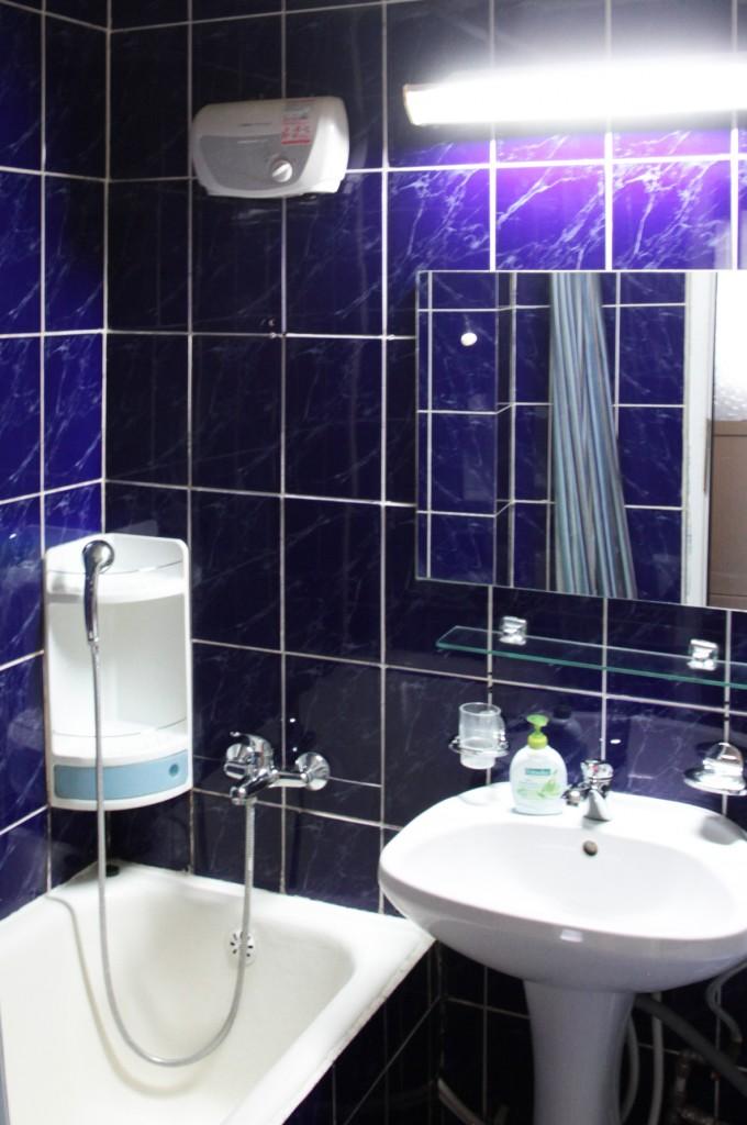 Regim Hotelier Iasi - Apartament 2 camere - Corporate 10