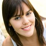 Manea Petronela's avatar